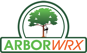 ArborWRX Tree Services
